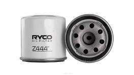 Ryco Oil Filter Z444