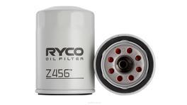 Ryco Oil Filter Z456