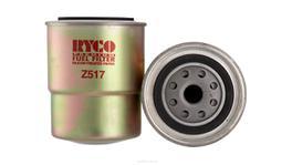 Ryco Fuel Filter Z517
