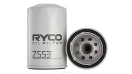 Ryco Oil Filter Z553