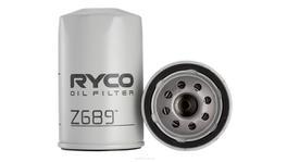 Ryco Oil Filter Z689