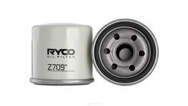 Ryco Automatic Transmission Filter Z709
