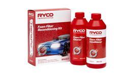 Ryco 02 Rush Performance Re-conditioning Kit RFA107