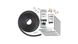 Ryco Fuel Water Separator Kit RFWK106