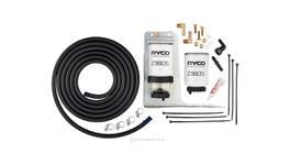 Ryco Fuel Water Separator Kit RFWK113