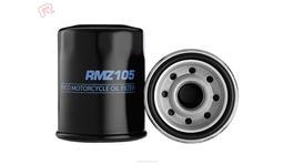 Ryco Motorcycle Oil Filter RMZ105