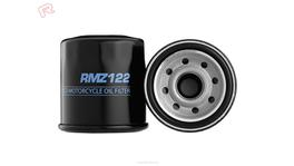 Ryco Motorcycle Oil Filter RMZ122