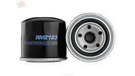 Ryco Motorcycle Oil Filter RMZ123