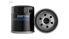 Ryco Motorcycle Oil Filter RMZ126