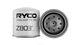 Ryco HD Coolant Z803