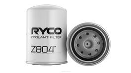Ryco HD Coolant Z804