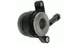 Sachs Concentric Slave Cylinder 3182 600 154