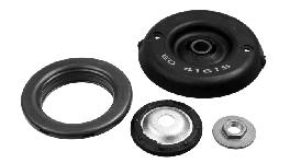 Sachs Top Mount Bearing Repair Kit 802 395