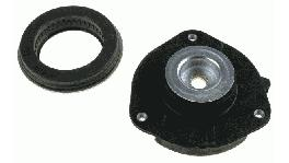 Sachs Top Mount Bearing Repair Kit 802 417
