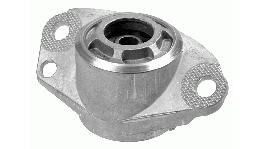 Sachs Top Mount Bearing 802 535