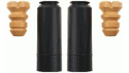 Sachs Shock Absorber Dust Cover Kit 900 126