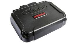 Safari Armax Ecu Kit fro Land Cruiser VDJ78 1VDTFV 4.5L Turbo Diesel Manual 2008-15