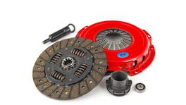 South Bend/DXD Racing Clutch - Fits WRX 2.5L Stage 2 Daily (Clutch Disc Only) 06-11