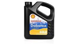 Shell Dobatex Aqua Degreaser 20L