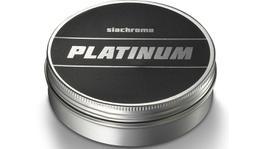 sia Abrasives siachrome PLATINUM Premium Paint Wax 200mL