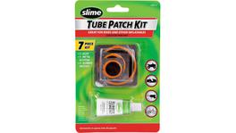 Slime Tube Patch Kit 7 Piece 1022-A