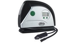 Slime Digital Tyre Inflator 12V 40051