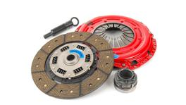 South Bend/DXD Racing Clutch - Fits Mazda MX-5 1.8L Stage 2 Daily 94-05
