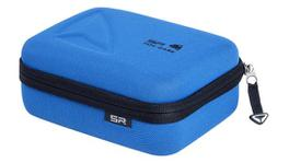 SP Gadgets 53031 - POV Case Gopro-Edition 3.0 Blue