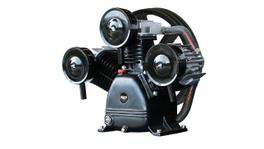 SP Tools Air Pump Compressor To Suit SP50