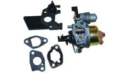 SP Tools Carburetor Assembly