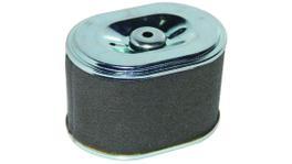 SP Tools Air Filter Element