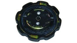 SP Tools Fuel Cap