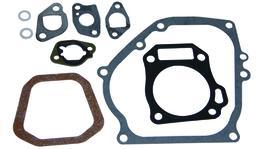 SP Tools Gasket Kit