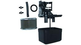 SP Tools Air Inlet Assembly