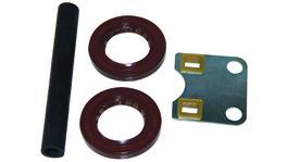SP Tools Seal Kit