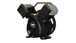 SP Tools Air Pump Compressor To Suit SP13-50X