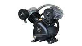 SP Tools Air Pump Compressor To Suit SP25