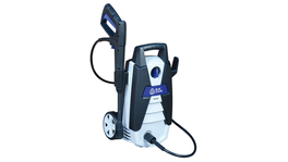 SP Tools Electric Pressure Washer AR100