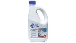 SP Tools Ar Blue Clean Outdoor Furniture Cleaner - 2Ltr