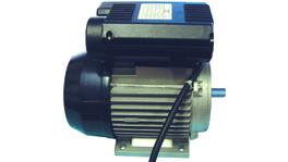 SP Tools 2Hp Electric Motor