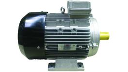 SP Tools Cem 5.5Hp 3 Phase Motor 415V 10Amp
