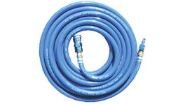 SP Tools Air Hose Fitted 15Mtr X 10mm (Nitto Style)