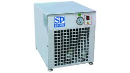 SP Tools Air Dryer 700L/Min