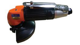 "SP Tools Angle Grinder Industrial 100mm (4"") - Mini"