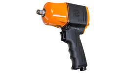 "SP Tools Impact Wrench 1/2""Dr Race Series"