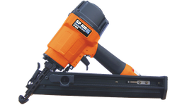 SP Tools Air Angle Finishing Nailer