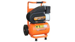 SP Tools 2.2Hp Direct Drive Compressor 10L Tank