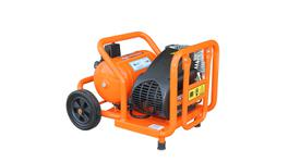 SP Tools 2.2Hp Direct Drive Compressor 10Ltr Tank
