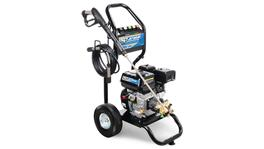 SP Tools Pressure Washer Petrol 2500Psi