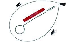 SP Tools Sneaky Pete Spring Steel Blade